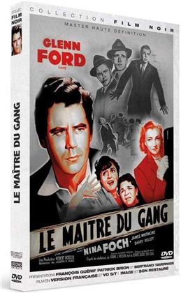 Le Maître du Gang (1949) (Collection Film Noir)