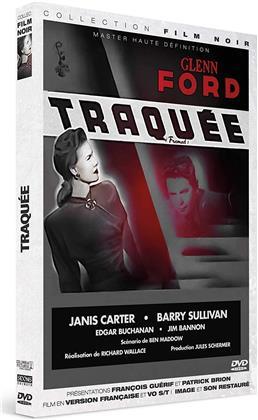 Traquée (1947) (Collection Film Noir)