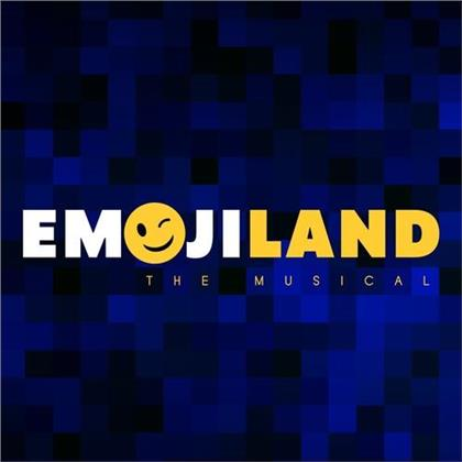 Emojiland The Musical - OBCR