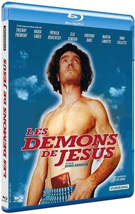 Les démons de Jésus (1997)