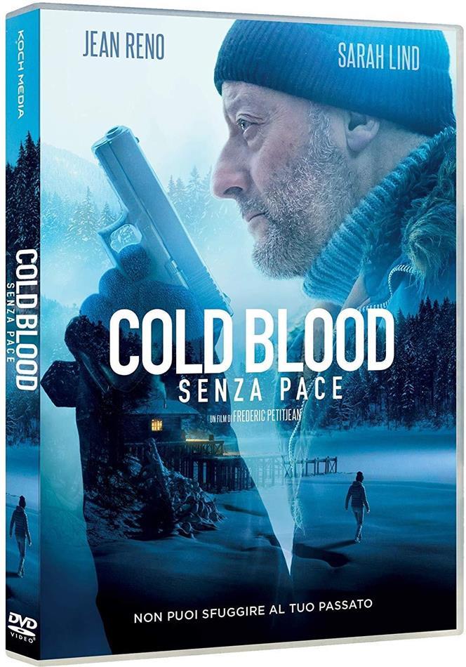 Cold Blood - Senza pace (2019)