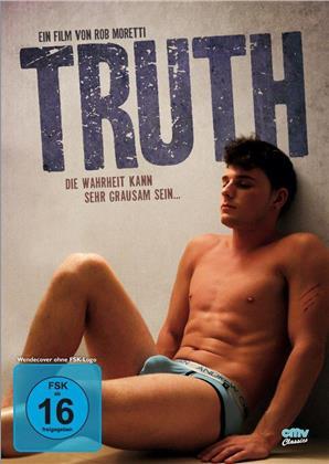 Truth - Die Wahrheit kann sehr grausam sein (2013)