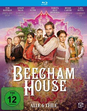 Beecham House - Staffel 1
