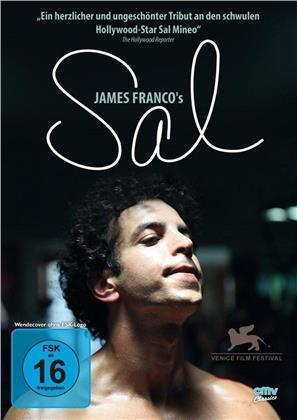 Sal (2011) (Neuauflage)