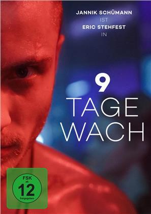 9 Tage wach (2019)