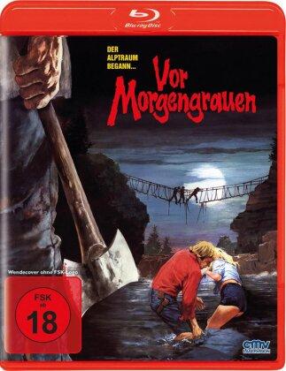 Vor Morgengrauen (1981)