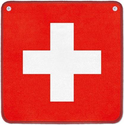 Jassteppich Schweiz