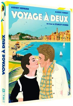 Voyage à deux (1967)