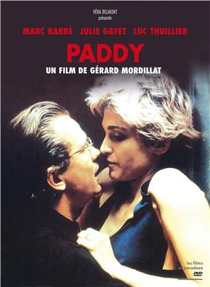 Paddy (1999)