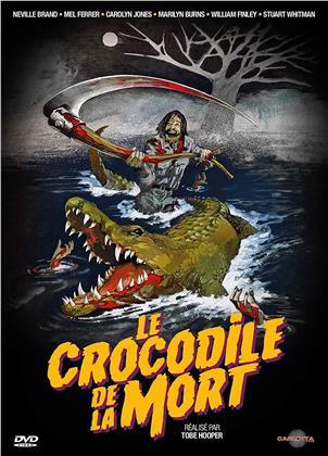 Le crocodile de la mort (1976)