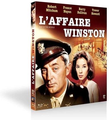 L'affaire Winston (1964)