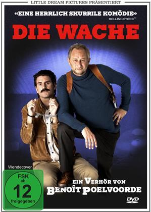 Die Wache (2018)