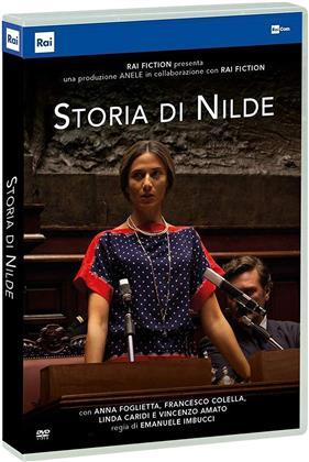 Storia di Nilde (2019)