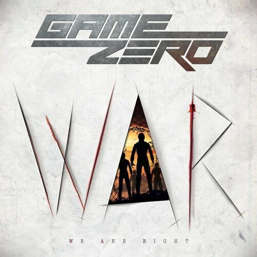 Game Zero - W.A.R (We Are Right)