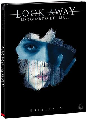 Look Away - Lo sguardo del male (2018) (Originals, Blu-ray + DVD)