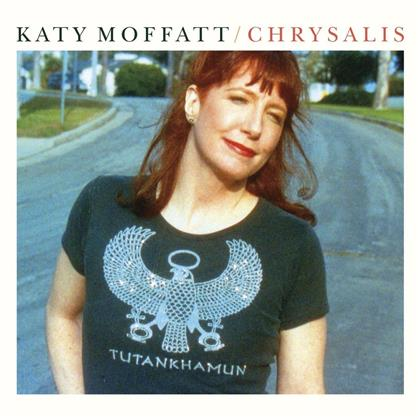 Katy Moffatt - Chrysalis (2 CDs)