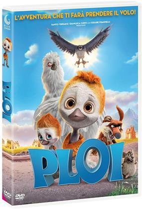 Ploi (2018)