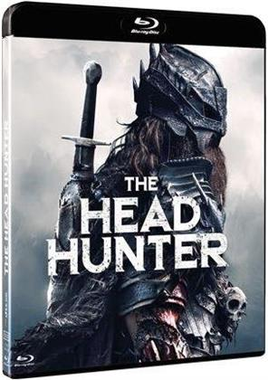 The Head Hunter (2018) (Limited Edition)
