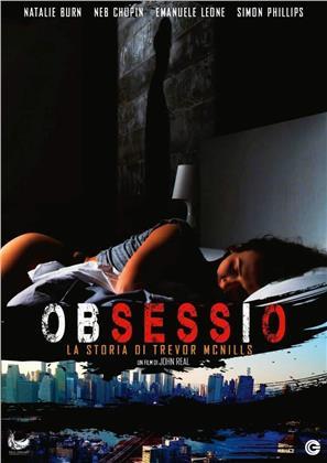 Obsessio (2019)