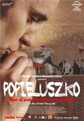 Popieluszko (2009)
