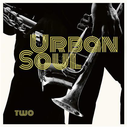 Urban Soul Two
