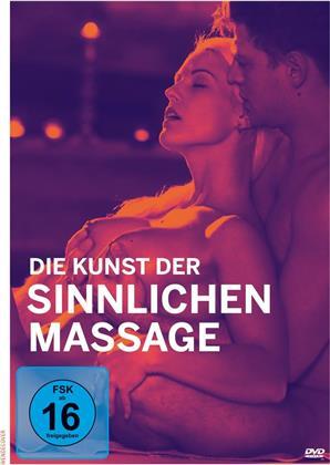Die Kunst der sinnlichen Massage (2018)