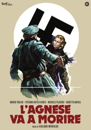 L' Agnese va a morire (1976) (Neuauflage)