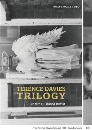 The Terence Davies Trilogy (1983)