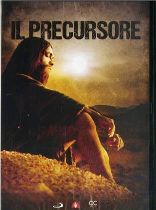 Il precursore (2019)