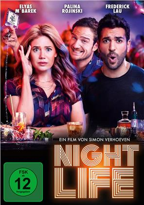 Nightlife (2019)