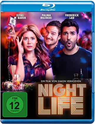Nightlife (2019)