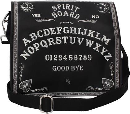 Spirit Board - Spirit Board (25Cm Embossed Shoulder Bag)