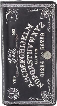 Generic Purse - Spirit Board (18.5Cm Embossed Purse)
