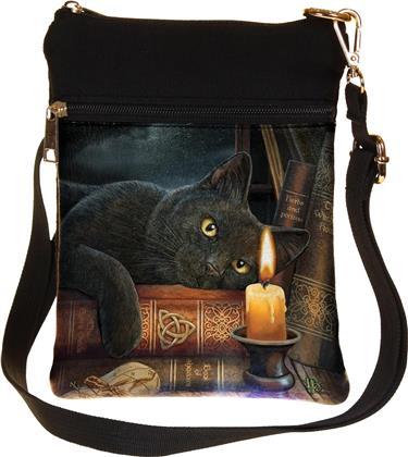 Generic Bag - The Witching Hour (23Cm Shoulder Bag)