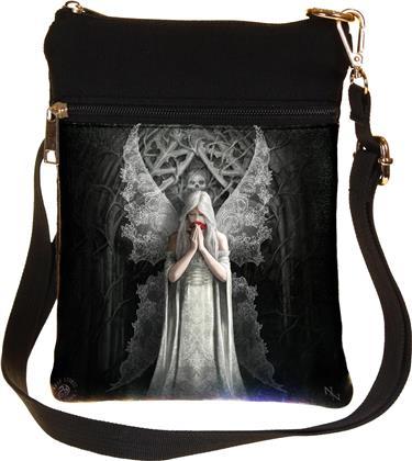 Generic Bag - Only Love Remains (23Cm Shoulder Bag)