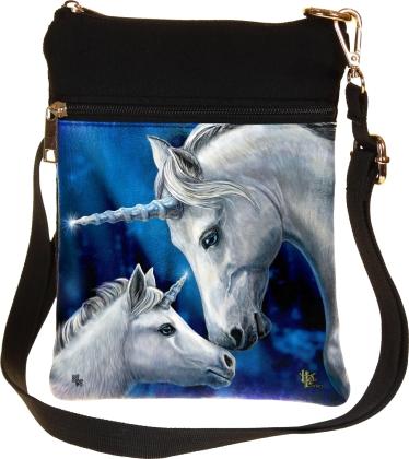 Generic Bag - Sacred Love (23Cm Shoulder Bag)