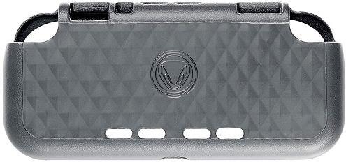 snakebyte Nintendo Switch Lite Gaming Bumper (Schutzhülle)