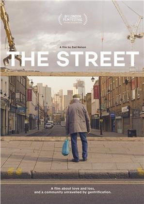 The Street (2019)