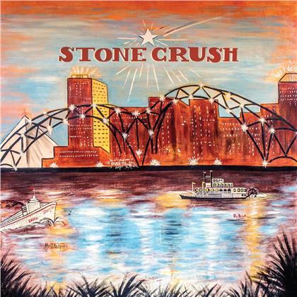 Stone Crush (2 LPs)