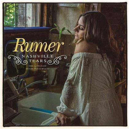 Rumer - Nashville Tears (2 LPs)