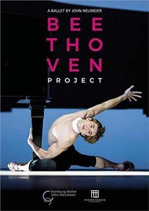 Beethoven, L. Van - Beethoven Project Baden B