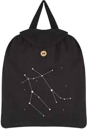 Written In The Stars - Festival Backpack
