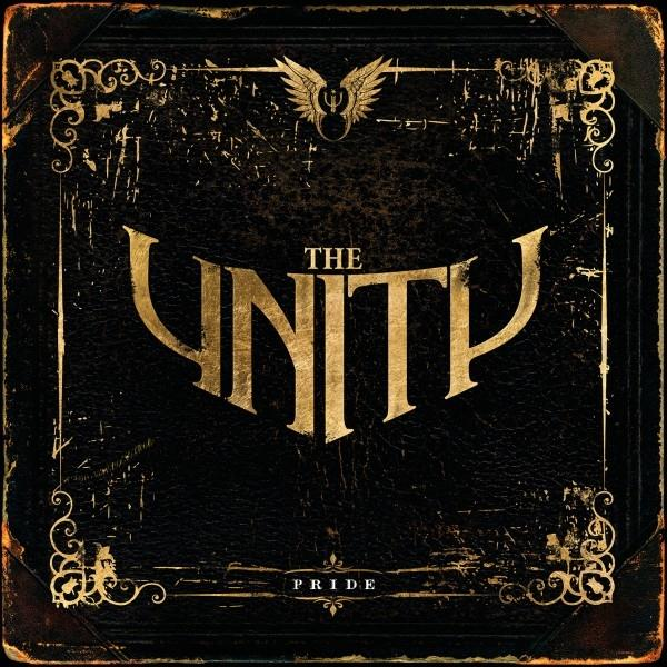 The Unity - Pride (Gatefold, 2 LPs)