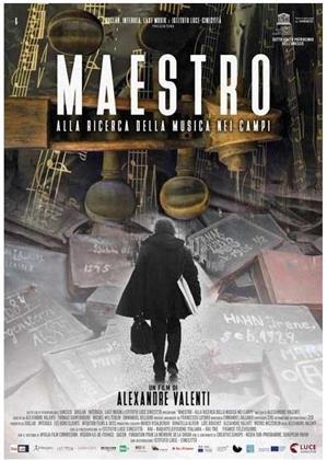 Maestro (2017)