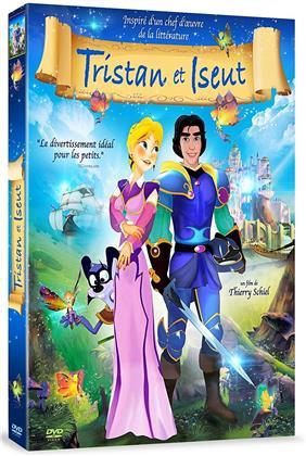 Tristan et Iseut (2002)
