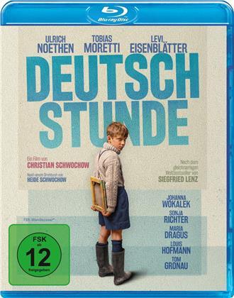 Deutschstunde (2019)
