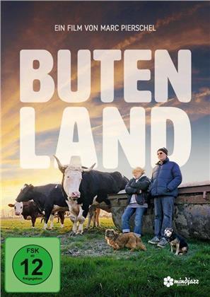 Butenland (2019)