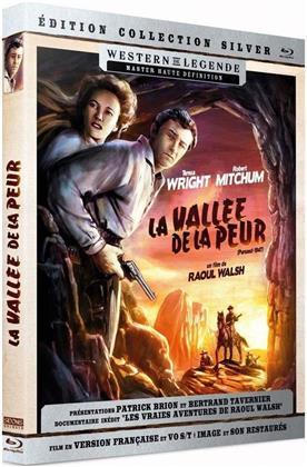 La vallée de la peur (1947) (Western de Légende)