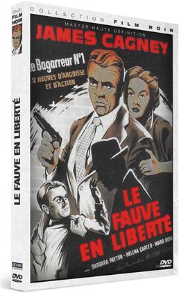 Le fauve en liberté (1950) (Collection Film Noir)