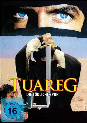 Tuareg - Die tödliche Spur (1984) (Limited Edition)